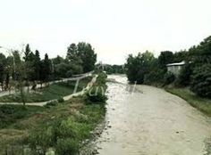 Haraz River – Amol |  Iran Tourist Attractions | Places to Visit & See | Travital