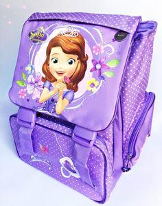 Camper Ideas, Cute Faces, Diy Fashion, Lunch Box, Backpacks, Children, Birthday, Disney, Party