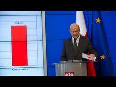 Minister Rostowski podsumował propozycje gospodarcze Prawa i Sprawiedliwości.
