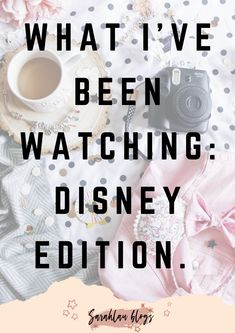 An up to date review of the recent movies I've been watching via Disney+. Find out what I've been watching and why I enjoyed them so much... Recent Movies, Dating, Watches, Logos, Disney, Movie Posters, Animals, Quotes, Animales