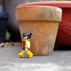 sharpen my claws #X戰警 #金鋼狼 #樂高 #xmen #wolverine #toyhumor #toyslagram #toyslagram_lego #lego #legos #legosuperheroes #legostagram #legophotography #afol #brickleague #toyphotography #vsco #vscocam #vscotaiwan #taiwanese #iseetaiwan #xt1 #fujifilmxt1 by imfatboy12