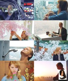 10 Deeply Emotional Movies To See When You Want More From Cinema. Scenes from the movie Lost in Translation. Sofia Coppola, Cinema Movies, Film Movie, Indie Movies, Lost In Translation Movie, Lost In Traslation, I Love Cinema, Emotional Movies, Cinematic Photography