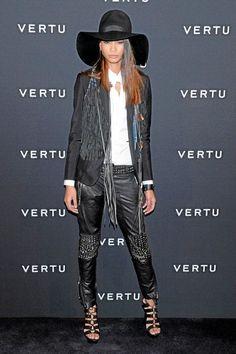 chanel iman vertu – RechercheGoogle Chanel Iman, Google, Style, Fashion, Swag, Moda, Fashion Styles, Fashion Illustrations, Outfits