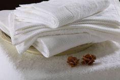 Dobby Border Hotel Bath Towel - Buy Dobby Border Bath Towel,Bath ... Hotel Towels, Luxury Towels, Baby Wraps, Dobby, Kitchen Towels, Bath Towels, Stuff To Buy, Tea Towels