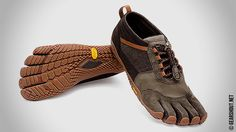 Vibram-FiveFingers-2015-photo-4