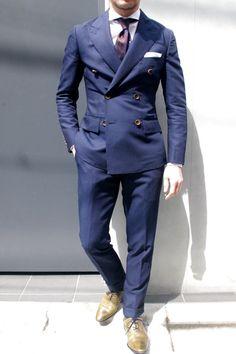 Лучших изображений доски «men s outfits»  189 в 2019 г.   Mens ... a00eba5713e