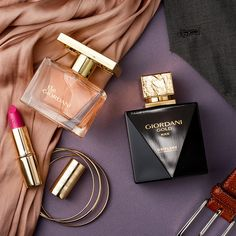 I bet you didn't know that Oriflame has 50 years of knowledge establishing attractive scents? [your favourite] is my favourite Oriflame Beauty Products, Oriflame Cosmetics, Online Beauty Store, Fragrance Lotion, Perfume Store, Beauty Companies, Dolce Gusto, Fragrance