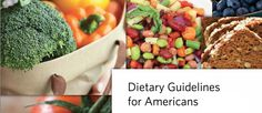 Testimony Before the 2015 Dietary Guidelines Committee | NutritionFacts.org  --  Dr. Michael Greger