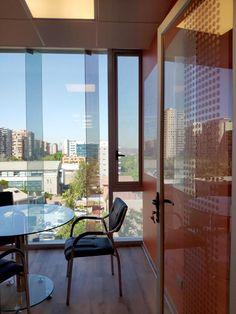 Home Windows, Curtains, Home Decor, Create, Homemade Home Decor, Window, Interior Design, Home Interiors, Decoration Home