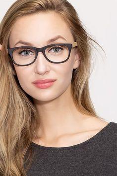 50ea07e784 16 Best Glasses images