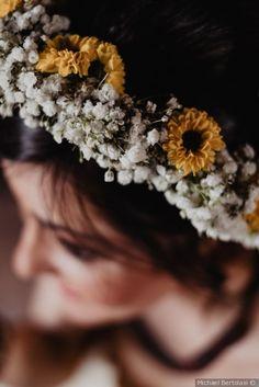 Flower Power, Bouquet, Bohemian, Flowers, Wedding, Beauty, Corona, Valentines Day Weddings, Bouquet Of Flowers