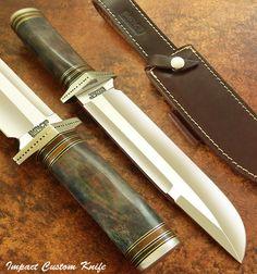 6676,77 руб. New in Предметы для коллекций, Ножи, мечи и клинки, Ножи с фиксированным клинком