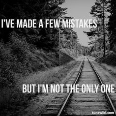 35 super ideas for quotes lyrics death Rock Lyric Quotes, Song Quotes, Music Quotes, Moody Quotes, Sounds Good To Me, We Will Rock You, Five Fingers, Music Heals, Adventure Quotes