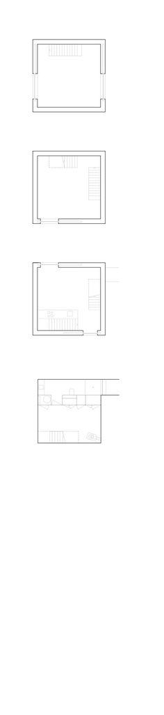 53bf344bc07a8034c40000c7_5-5m-x-5-5m-lvph_floor.png (492×2144)