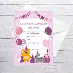 Fest, Invitations, Party, Parties, Save The Date Invitations, Shower Invitation, Invitation