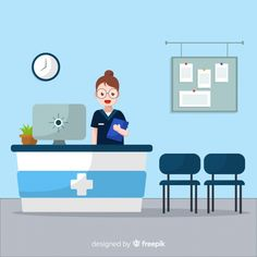 Orthocare is the best Orthopedic hospital in India, provide all common & complex orthopedic treatment. We have a team of highly qualified doctors & well-trained staff Hospital Reception, Design Sites, Medical Receptionist, Crm System, Best Hospitals, Best Doctors, News Apps, Software Development, Front Desk