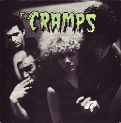 Hurricane Fighter Plane - The Cramps Rock Roll, Black Metal, Heavy Metal, Rockabilly, It Icons, The Cramps, Man Parts, Cinema, Riot Grrrl