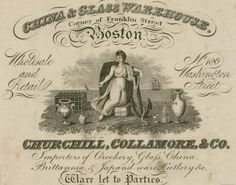 File:1825 Churchill Collamore FranklinSt Boston.png