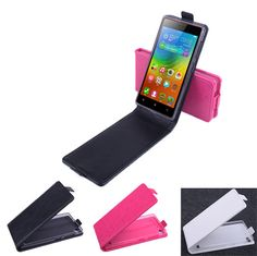 [US$7.18] Up-down Flip PU Leather Case For Lenovo VIBE X2 #updown #flip #leather #case #lenovo #vibe