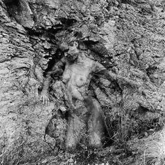 Petr Žižák Ghost Pictures, Old Pictures, Army Green Beret, Beautiful Friend, Native Indian, Documentary Photography, Nude Photography, Art Tutorials, American History