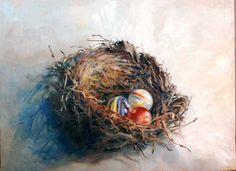 Bird_2D00_Nest_2D00_Crit_5F00_600x4361.jpg 600×436 pixels