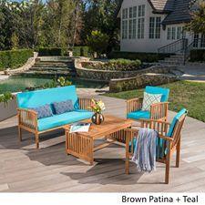 Patio Furniture For Sale, Garden Furniture, Outdoor Furniture Sets, Farmhouse Furniture, Nautical Furniture, Dining Furniture, Furniture Ideas, Bedroom Furniture, Furniture Design