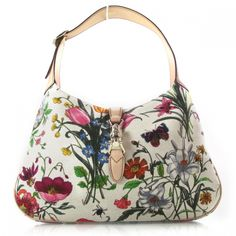 Our vision is providing high quality luxury brand handbags at low price for budget discerning customers.  http://www.luxtime.su/8-rules-to-get-that-awesome-style-at-the-office