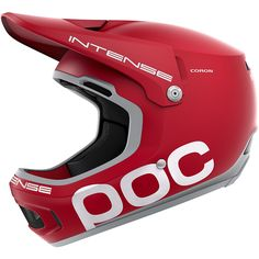 POC Coron Helmet - IT Edition 2016