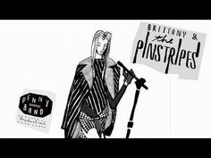 #Music and #fashion have a strong influence on the new Pennyblack autumn/winter 2012 collection, which is presenting a special #compilation of #tights all referring to the ska and beat #sounds, back in the Mod's times.