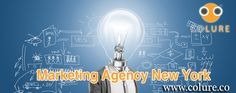 Marketing Agency New York Mobile Application, Digital Marketing, Nyc, New York, New York City