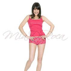 Unterwäsche Shirt in pink Aphrodite - MiaDeRoca Aphrodite, Gym Shorts Womens, Lifestyle, Pink, Shirts, Fashion, Womens Fashion, Moda, Fashion Styles