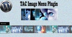 Shopping TAC Image Menu PluginYes I can say you are on right site we just collected best shopping store that have