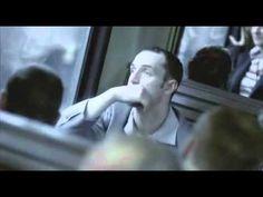 A ponte. (Emocionante) - Um dos melhores vídeos que já recebi!