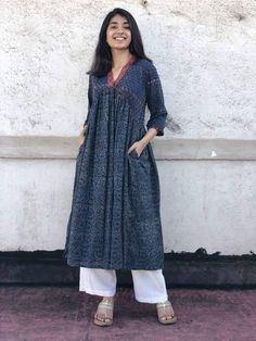 Latest Kurti Design INDIAN ART PAINTINGS PHOTO GALLERY  | I.PINIMG.COM  #EDUCRATSWEB 2020-07-29 i.pinimg.com https://i.pinimg.com/236x/f5/77/92/f57792b051ad28f534af769316dfa876.jpg
