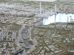 RABIGH l U/C l King Abdullah Economic City. - Page 23 - SkyscraperCity