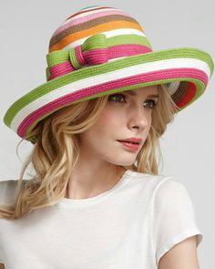 de3c48d4139 A happy and sassy hat Fancy Hats