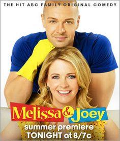 Finally! Season premiere! :)