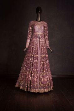 Designer Dresses in all sizes Indian Gowns Dresses, Pakistani Bridal Dresses, Bridal Lehenga, Bridal Anarkali Suits, Indian Wedding Outfits, Indian Outfits, Wedding Dress, Anarkali Dress, Long Anarkali