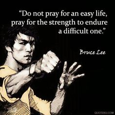bruce lee quotes - Google Search