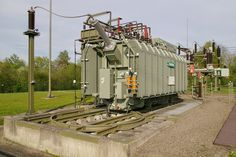 Transformer Manufacturer in India: Transformer World in Introduce to new Technology