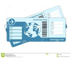 blank-plane-tickets-business-trip-travel-vacation-journey-isolated-vector-illustration-37895057.jpg (JPEG Image, 1300×1065 pixels) - Scaled (60%)