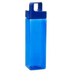 Promotional Sports Bottle, Aluminum Custom Sports Bottle from ePromos Promotional Water Bottles, Eco Friendly Water Bottles, Trade Show Giveaways, Reusable Water Bottles, Welcome Gifts, Company Logo, Red Green, Blue, Canning