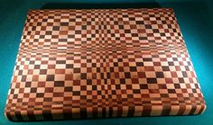 Hey, I found this really awesome Etsy listing at https://www.etsy.com/listing/256781658/end-grain-cutting-board