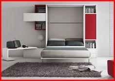 Nos modèles de Lit… | Lits escamotable et sofa