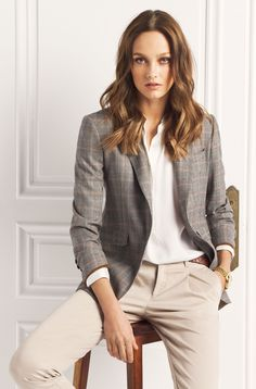 Americana Cuadros NYC Limited Edition by Massimo Dutti