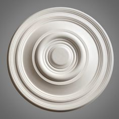 Ceiling Rose 254 - Thoralby Rose - Ossett Mouldings Ltd Ceiling Rose, Roses, Plates, Licence Plates, Dishes, Pink, Rose, Plate, Dish