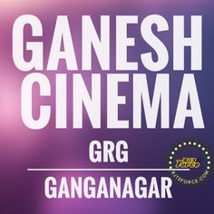 watch today Tanu Weds Manu Returns at GRG Ganesh Cinema Sri ganganagar check more detail