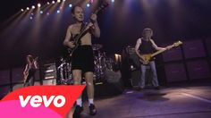 AC/DC - Rock N Roll Ain't Noise Pollution (Live 2003) these Artists are bringing me down...LOL...you need to get a JOB...HUH STEVE Garland...well ok...but when you get to prison the Warden will pick you JOB for you...just like you did for ME by going to the goverment...you made me really Rich...& you are going be using your money for Lawyers...so KEEP TALKING!!!