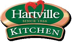 Hartville Kitchen Since 1966-- one of my favorite places!!! Great way to start a fun day of browsing/shopping!