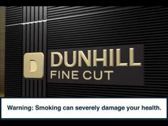 How much is a pack of cigarettes Dunhill in Montana